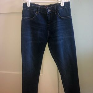 children's place jeggings